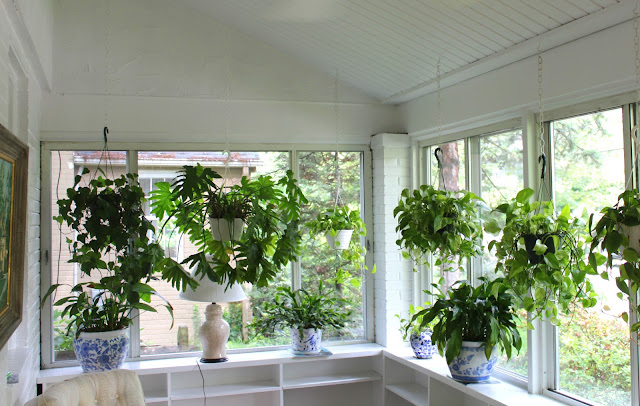 Nest sunroom Florida sunroom ideas