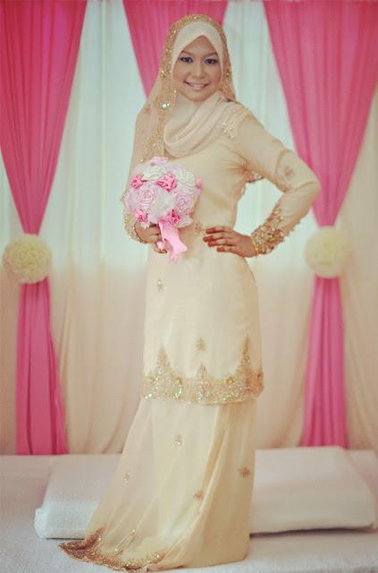 Wawa Syaida: BAJU BERTUNANG UNTUK DISEWA - ENGAGEMENT DRESS FOR RENT