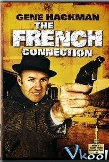 Đầu Mối Pháp