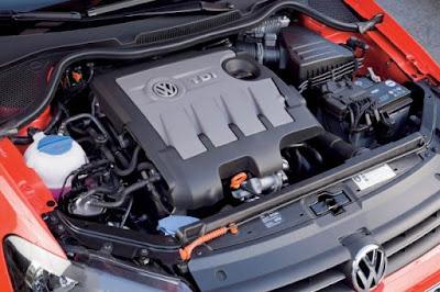 Auto Volkswagen vendute in Italia ora cosa succede?
