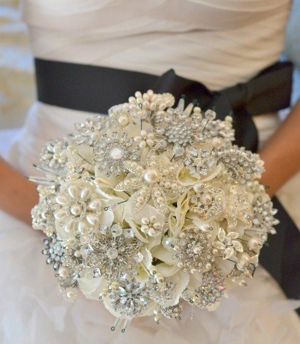 Ежедневник Для Невесты Купить