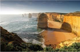 Viajes turisticos en tren por Australia