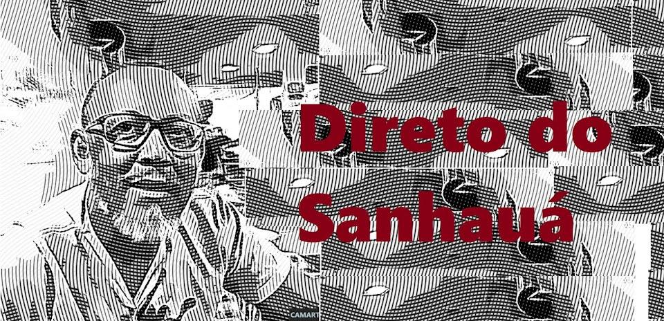 Direto do Sanhauá