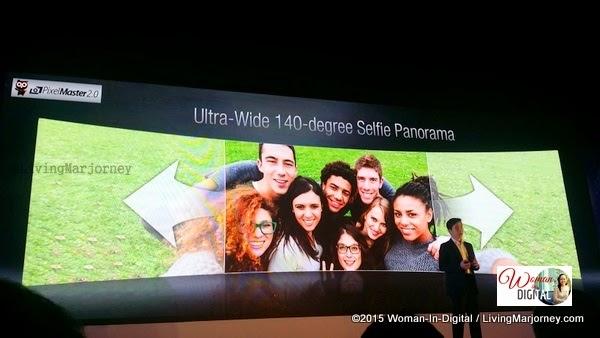 The Big Reveal: ASUS #ZenFone2