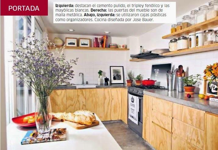 CasayDeco - Ideas para decorar tu casa: agosto 2014