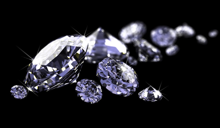 world diamond expensive the most in precious top kanigas