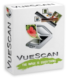 vue scan, vue scan driver, vue scan 9 full and latest version free download