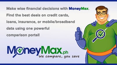 MoneyMax Philippines review
