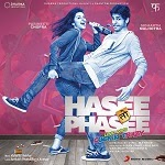Hasee to Phasee Songs for Download