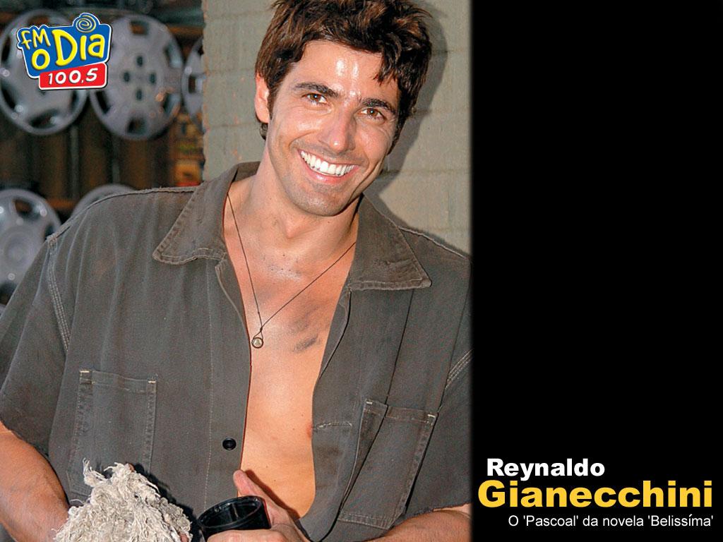 fotos reynaldo: