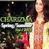 Charizma Spring Summer Volume-1 2015-2016