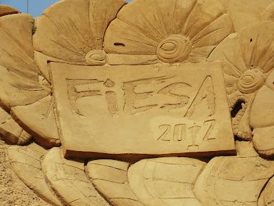 Fiesa 2012