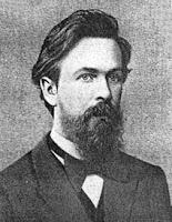 Cadenas-de-Markov