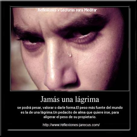Imagenes De Tristeza Para Hombres - Quieres Descargar Imágenes De Tristeza Por Amor Para