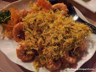 restaurant in putrajaya