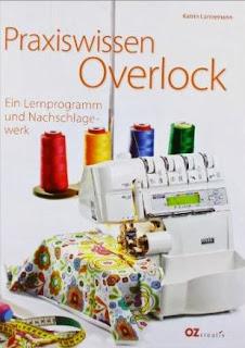 http://www.amazon.de/Praxiswissen-Overlock-Ein-Lernprogramm-Nachschlagewerk/dp/3841060048/ref=sr_1_1?ie=UTF8&qid=1385067347&sr=8-1&keywords=praxiswissen+overlock