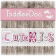 ToddleeDoo&Cutebytes