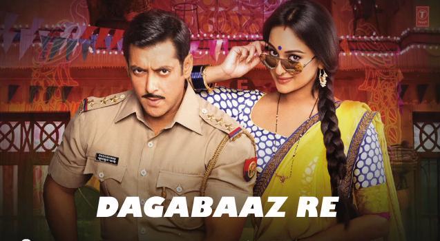 new punjabi song full hd free download hindi movie dub movie punjabi ...