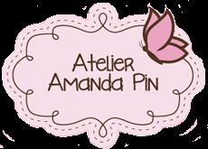 Amanda Pin