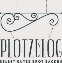 http://www.ploetzblog.de/