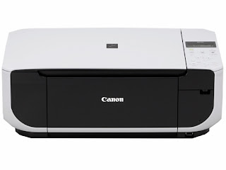 Download Canon PIXMA MP228 Inkjet Printers Driver and guide how to installing