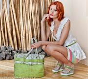 Carteras y zapatos moda 2013. Corium primavera verano 2013: Carteras, . corium zapatos carteras moda verano