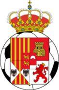 C.D. LUNA