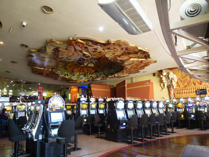 online casino deutschland crazy slots casino