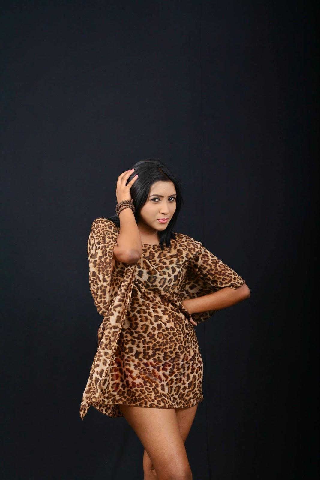 Sachi Wickramasinghe gala