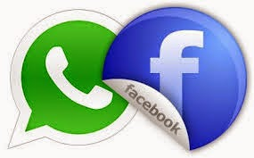 Five Facebook and Whatsapp Status Message 2015