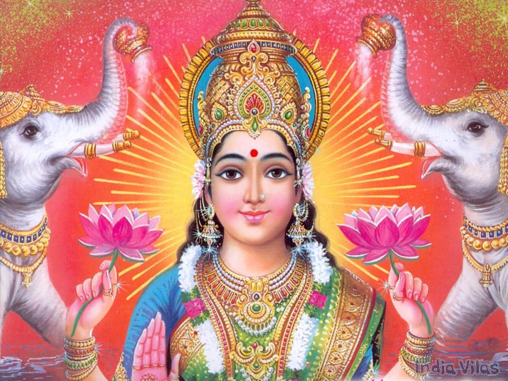Hindu Gods And Goddess Great Wallpapers Wallpaper Board