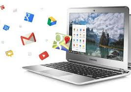 Review: Google Chromebook laptop pixel impressive