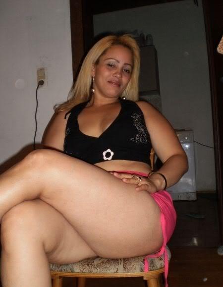 mejores prostitutas del mundo prostitutas en malgrat de mar