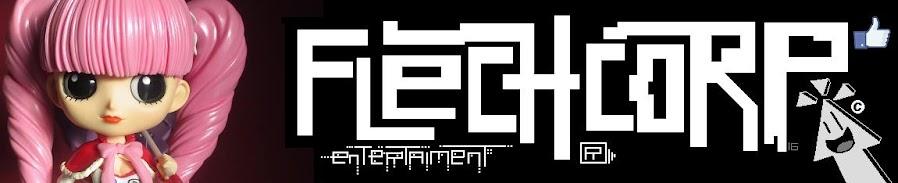 FLECH CORPORATION©