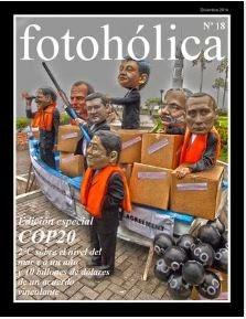 http://issuu.com/limafreelance/docs/fotoholica_18/1