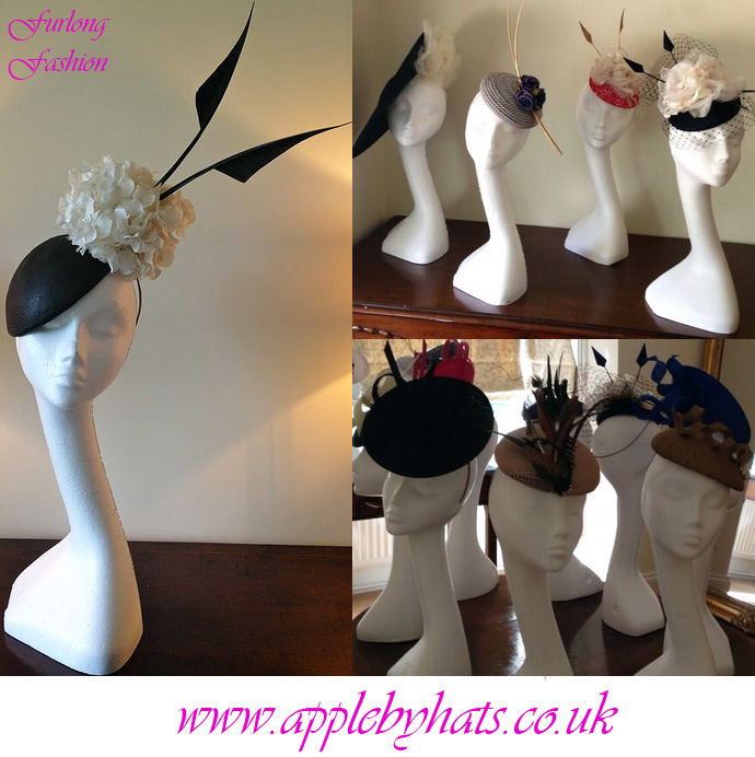 Newmarket Hat Hire