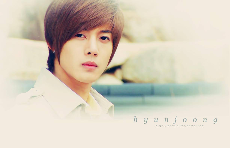asian stars photos yoon ji hoo boys before flower