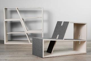 Pauli de Perludi design Thomas Maitz