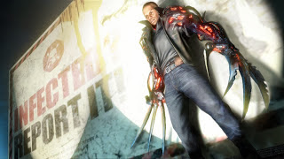 Prototype 2 PC Full Version For PC Games Free Download