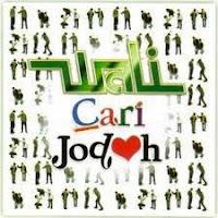 Download 2. Wali Band Album : CARI JODOH