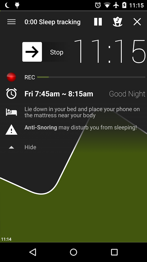 Sleep-as-Android-FULL-v20150415-build-1033-APK-Screenshot-paidfullpro.in
