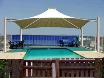 swimming pool shade in dubai: Swimming Pool Shades : Manufacturer ...