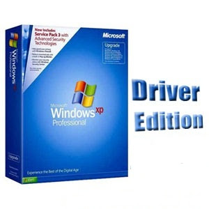 0 Download   Windows XP SP3 Professional PT BR Full Driver Edition