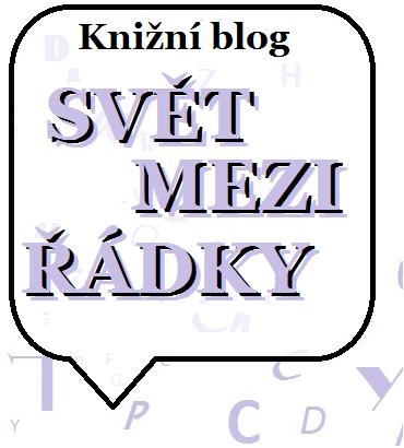 Banner domovského blogu