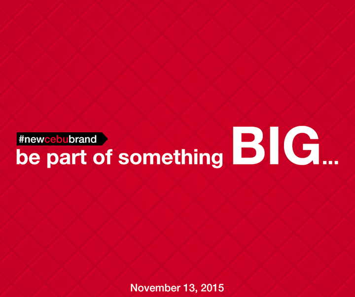 Cebu-New-Brand-Launching
