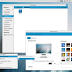 ClearNIX: An Amazing GTK3 Theme For Unity And Gnome Shell - Ubuntu 12.10/12.04/Linux Mint 13 (Maya)