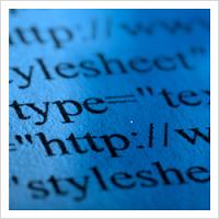 portada HTML Ratio