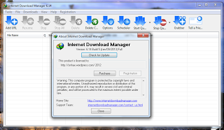 Free Download IDM Full Version - Office 2010 Toolkit And Ez Activator