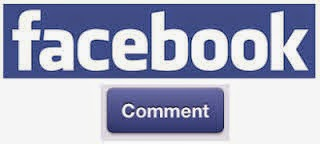 The Secret  to Increase comments and likes on facebook
