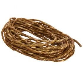 Urgencias y emergencias m dicas las cuerdas cuerdas for Cuerda de pita